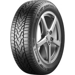 Barum 215/60 R16 QUARTARIS 5 99V XL