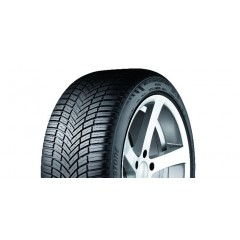 Bridgestone 195/55 R16 Weather Control A005 91V XL