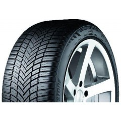 Bridgestone 215/60 R17 Weather Control A005 100V XL