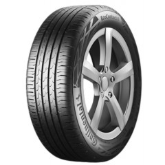 CONTINENTAL 195/55 R15 ECO 6 85H