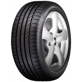 Cooper 265/70 R15 Discovery AT3 Sport 112T