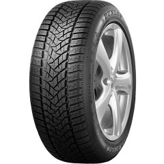 DUNLOP 205/55 R16 WINTER SPORT 5 XL 94H