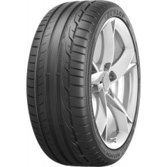Dunlop 225/45 R17 SP Sport Maxx RT 2 94W XL
