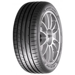 DUNLOP 225/50 R17 SP MAXX RT 2 94Y