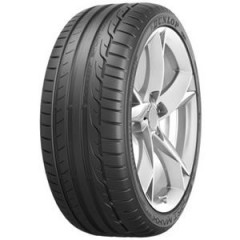 DUNLOP 225/50 R17 SP MAXX RT J XL 98Y
