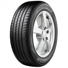 Firestone 195/65 R15 RoadHawk 91H