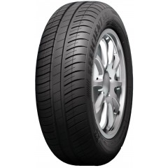 Goodyear 175/65 R14 Efficient Grip Compact 82T