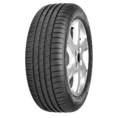 GOODYEAR 195/40 R17 EFFI. GRIP PERF XL 81V