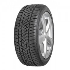 GOODYEAR 195/50 R15 UG PERFORMANCE G1 82H