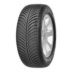 GOODYEAR 215/60 R16 VECTOR-4S G2 XL 99V