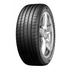Goodyear 255/45 R18 F1 Assymetric 5 103Y XL