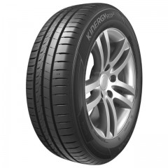 Hankook 185/65 R15 Kinergy Eco 2 K435 88T