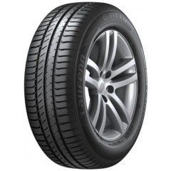 Laufenn 185/65 R15 G Fit EQ LK41 88T