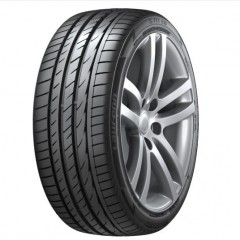 Laufenn 215/50 R17 S Fit EQ LK01 95W XL