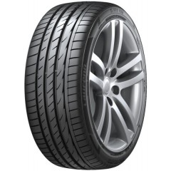 Laufenn 215/55 R17 S Fit EQ LK01 98W XL