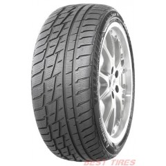 Matador 195/55 R16 MP92 Sibir Snow 87H
