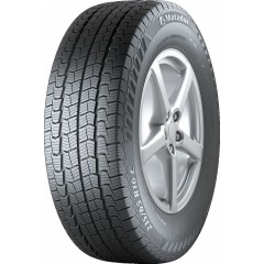 Matador 195/75 R16C MPS400 Variant 2 All Weather 107/105R