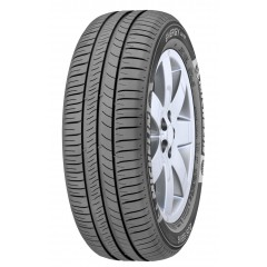 Michelin 185/60 R14 Energy Saver + 82H