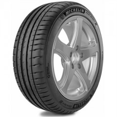 MICHELIN 195/45 R17 PS4 81W