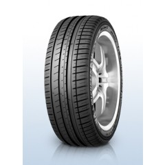 MICHELIN 195/50 R15 PS3 82V