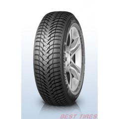 Michelin 195/55 R15 Alpin A4 85H