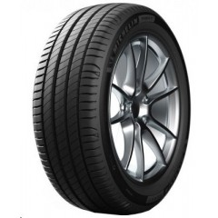 MICHELIN 195/55 R16 PRIMACY 4 87T