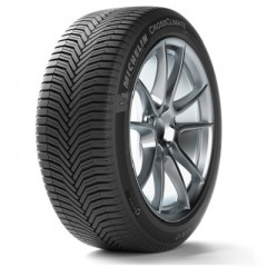 MICHELIN 195/60 R15 CROSSCLIMATE + XL 92V