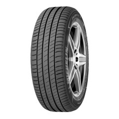 MICHELIN 195/60 R16 PRIMACY 3 89H