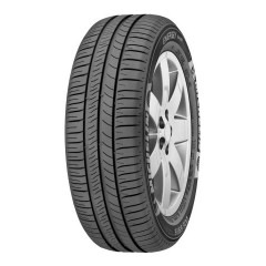 MICHELIN 195/65 R15 EN SAVER + XL 95T