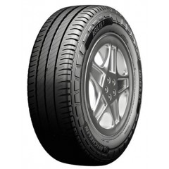 MICHELIN 195/65 R16 AGILIS 3 104R