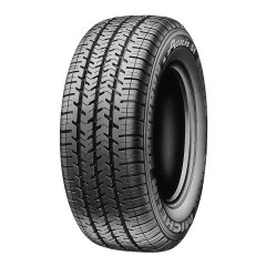 MICHELIN 195/65 R16 AGILIS 51 100T
