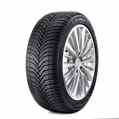 Michelin 215/60 R17 CrossClimate+ 100V XL