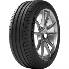 Michelin 225/45 R19 Pilot Sport 4 96W XL