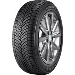 Michelin 225/55 R17 CrossClimate+ 101W XL
