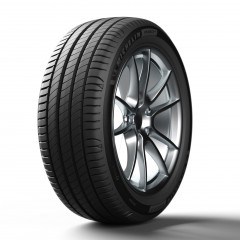 Michelin 225/60 R17 Primacy 4 99V