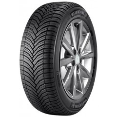 Michelin 255/55 R18 CrossClimate SUV 109W XL