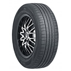 NEXEN 195/50 R15 N BLUE ECO XL 82V