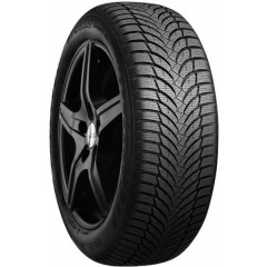 Nexen 195/60 R15 Winguard Snow G WH2 88T