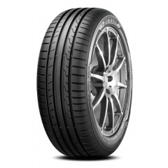 Nexen 195/60 R16 N Blue HD Plus 89V