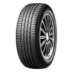 NEXEN 195/65 R15 N BLUE HD PLUS 91T