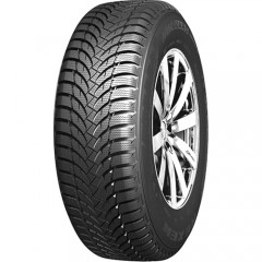 Nexen 205/55 R16 Winguard Snow G WH2 91H