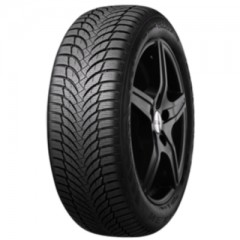 NEXEN 205/65 R15 WINGUARD SNOW G WH2 94H