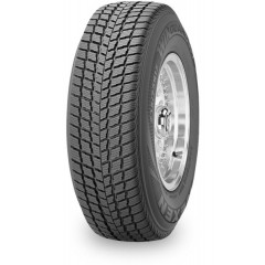 NEXEN 205/70 R15 WINGUARD SUV 96T