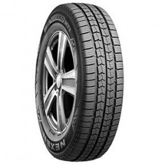 NEXEN 205/70 R15 WINGUARD WT1 106R