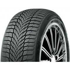 Nexen 215/40 R17 Winguard Sport 2 87V XL