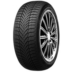 NEXEN 215/40 R18 WINGUARD SPORT 2 XL 89V