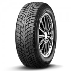NEXEN 215/60 R16 NBLUE 4 SEASON 95H