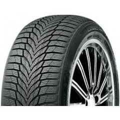 Nexen 235/45 R19 Winguard Sport 2 99V XL