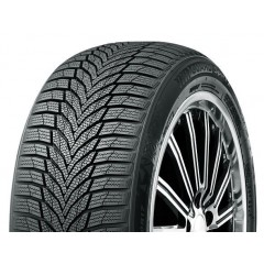 Nexen 245/40 R18 Winguard Sport 2 97V XL