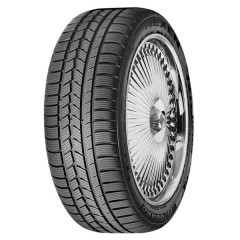 Nexen 255/40 R19 Winguard Sport 100V XL